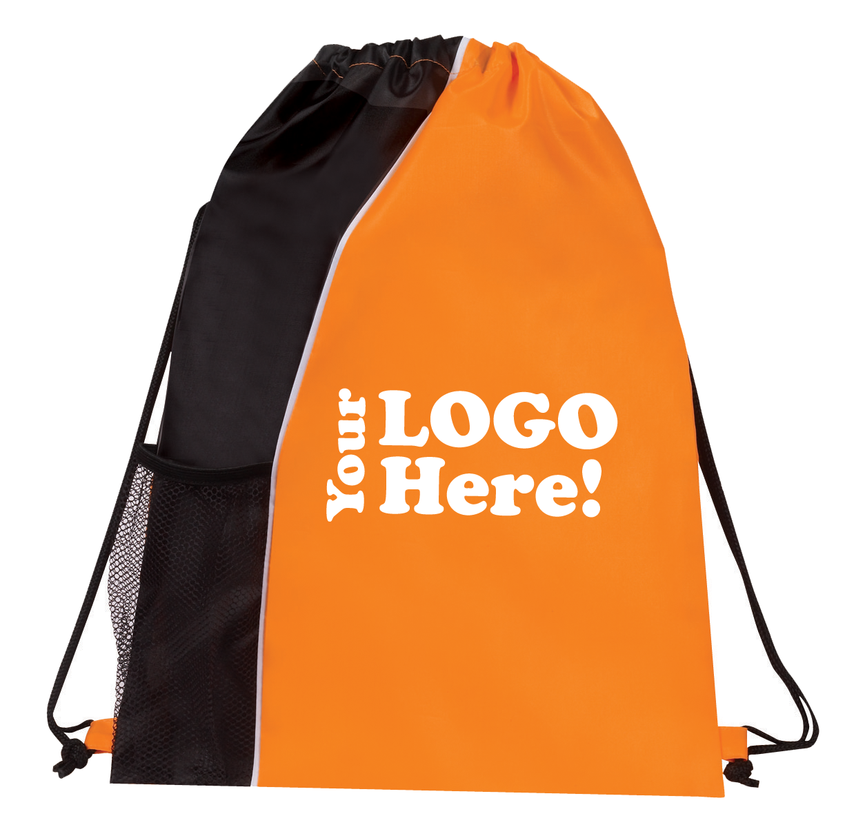 Indv l Personalized · Drawstring Bags 381ce422fdce