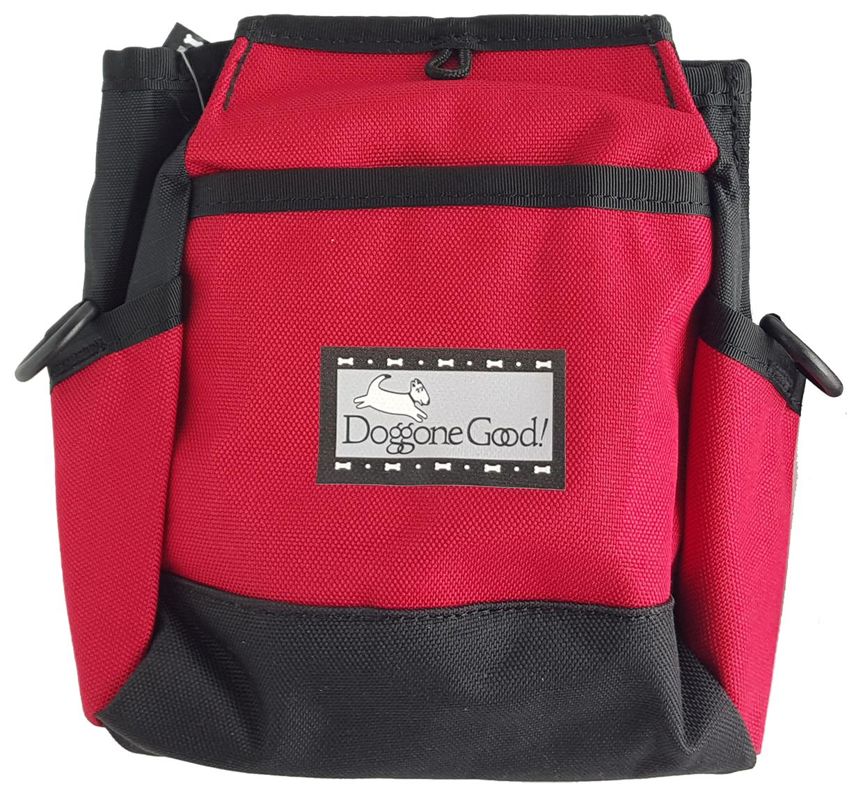 771b050cc02bef Rapid Rewards Pouch™