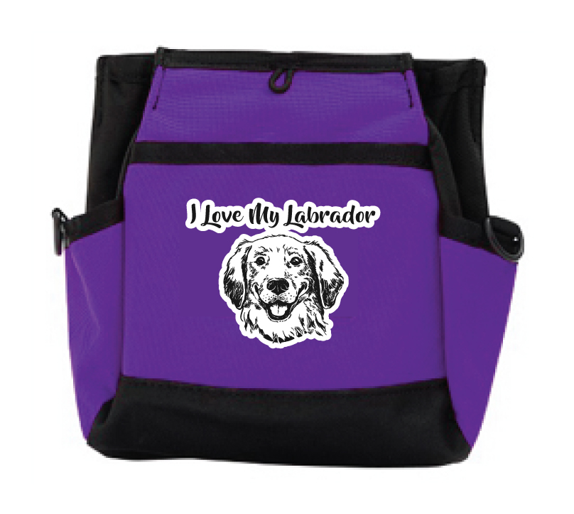 Breed Specific Shirts & Bags