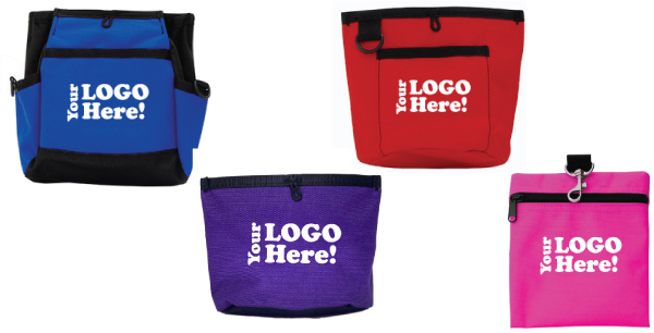Your Logo Bags