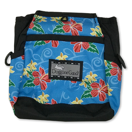 Hawaiian Rapid Rewards Pouch™