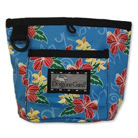 Hawaiian Trek n Trains Pouch™