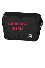 Individual Personalized<br>Trainer's Business Carry Case<br>