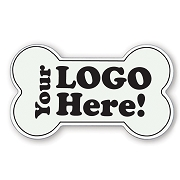 Your Logo Magnets