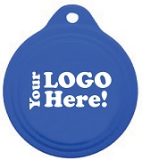 Your Logo Pet Food Can Lids