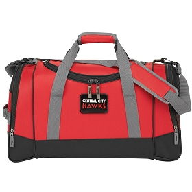 Individual Personalized<br>Economy Gear Bag<br>