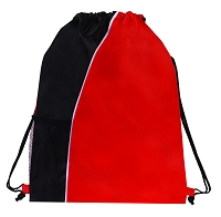 Blank Drawstring Backpack