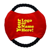 Your Logo Flying Discs