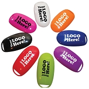 Imprinted QT Clickers