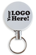 Your Logo Retractables